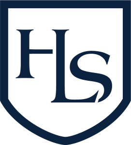 Highlands Latin Monogram